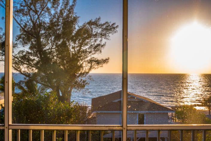 1286 Shoreview Drive - Manasota Key Realty