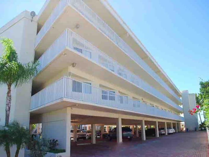 Englewood Beach Place Unit 106 - Manasota Key Realty