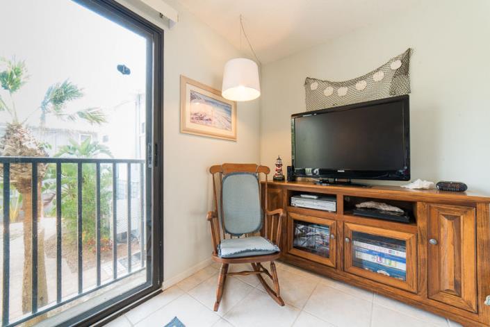 Sunburst Condos Unit 112 - Manasota Key Realty