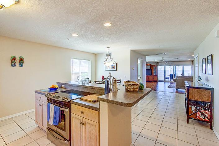 1260-A Shoreview Drive - Manasota Key Realty